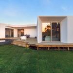 Trwanie budowy domu jest nie tylko szczególny ale dodatkowo wybitnie trudny.